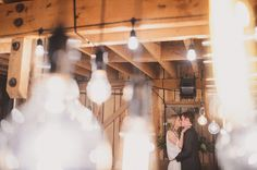 Jordan and Charlie's wedding this past weekend at the Wren's Nest in Murfreesboro was amazing. so much ahead Nashville Photographers, Nashville Wedding, Nest, Jordans, Ceiling Lights, Nest Box, Ceiling Lamps, Outdoor Ceiling Lights, Ceiling Fixtures