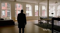 person of interest reese apartment - Google 検索