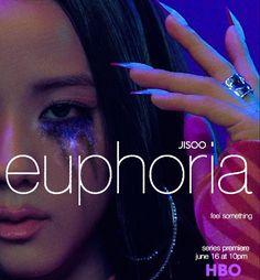 K Pop, Lisa Park, Blackpink Members, Kpop Posters, Black Pink Kpop, Blackpink And Bts, Blackpink Photos, Pictures, Blackpink Fashion
