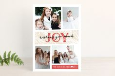 Tiles of Joy by Alethea and Ruth at minted.com