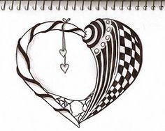 valentine design group raleigh nc
