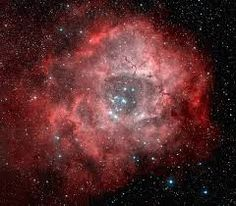 nebulae - Google Search