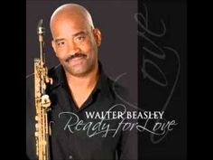 ▶ Don't Know Why - #WalterBeasley - YouTube