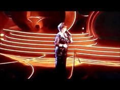 Susan Boyle performs on Children In Need 2012 - http://best-videos.in/2012/11/16/susan-boyle-performs-on-children-in-need-2012/