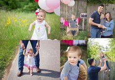 1st Birthday,Cleft Palette one year later, Tanya Saenz Photography | Tomball, TX