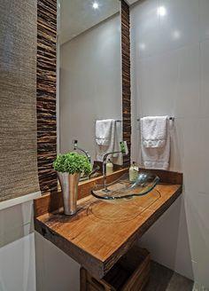 lavabo madeira demolicao - Pesquisa Google