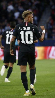 Neymar Team, Neymar Football, Neymar Psg, Neymar Jr Hairstyle, Neymar Jr Wallpapers, Cristiano Ronaldo Portugal, Mexico Soccer, Santiago Bernabeu, Football Wallpaper