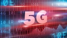 5G – The Road to a Super-Connected World
