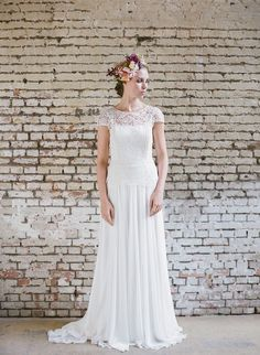 Rembo styling bridal dresses