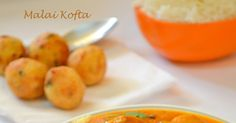 malai kofta, how to make malai kofta at home, malai kofta recipe