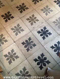 Moroccan tiles, Riad 72, Riad, Marrakech, Marrakesh, Morocco, Riad, Review, Top Riads, Best riad, best place to stay in Marrakech, best plac...