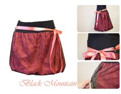 www.facebook.com/BMfashion Handmade Skirts, Ballet Skirt, Facebook, Fashion, Moda, Tutu, Fashion Styles, Fashion Illustrations, Ballet Tutu