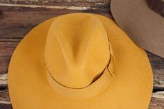 #Brixton 'Piper' #Hat