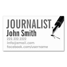 afbeeldingsresultaat voor logo journalist letters en lijnen
