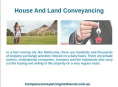 Conveyancers Melbourne offer suitable advises to their clients so that it is beneficial in their mind to take correct decisions. Updated information will be given by the expert in order that adverse affect might be avoided. For more info http://www.compareconveyancingmelbourne.com.au/conveyancing/yarra-valley-conveyancing.php