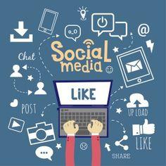 Sosyal medya yönetim paketlerimiz sayesinde hızlı ve ekonomik bir başlangıç yapabilirsiniz. Daha fazla bilgi için http://smediamanagement.com/sosyal-medya-yonetim-paketleri/