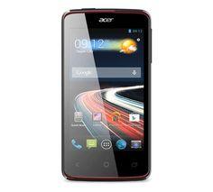 Acer Liquid Z4 / Z4