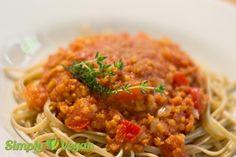 spaghetti-mit-linsen-bolognese