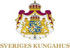 "Large national emblem Big coat of arms is always crowned and has in the center a ""heart-shield"" of the reigning Prince Carl Philip, Prince Daniel, Swedish Armed Forces, Funeral March, Royal Monarchy, Crown Princess Victoria, Princess Sofia, Royal Court, Princess Madeleine"