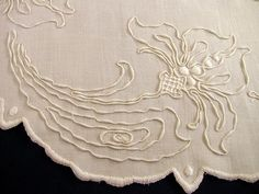 C-Cord-Embroidery-CloseUp
