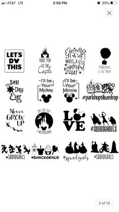 Disney Diy, Disney Crafts, Disney Trips, Disney Love, Cricut Craft Room, Cricut Vinyl, Vinyl Crafts, Vinyl Projects, Disney Shirts