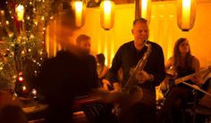 Cape Town is a jazzy town. And our selection of great clubs, bars and restaurants where you can listen to live cape, African and funky jazz is where it's at. Funky Jazz, Cool Jazz, Live Jazz, Cape Town, African, Good Things, Watch, Clock