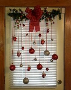 Related posts: Awesome Rustic Christmas Decorating Ideas on a Budget 11 30 Beautiful Christmas Decorating Ideas on A Budget 70 Beautiful White Christmas Decor Ideas On A Budget 20 Christmas Home Decor Ideas for Your Beautiful Home 4 Christmas Projects, Christmas Holidays, Christmas Wreaths, Christmas Dishes, Christmas Budget, Christmas Ornaments, Christmas Events, Christmas 2019, Christmas Tree Ideas