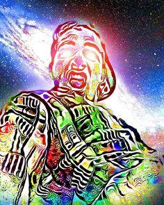 dmt trip. #trippy #deepdream #effect #trippy #psychedelic #aftereffects #topazlabs #acidtrip #acid #colors #psycho #trippymane #dmt #drugs #acid_gallery #trippygif #home #fear #sleep #psychedelia #psychedeliabook #smoking #marijuana #weed #mashroom #benderacid #gorgan #space #draw #art #arts_gallery by alenso_