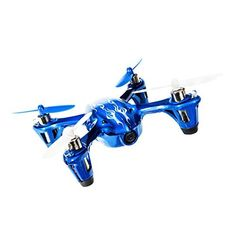 Hubsan X4 H107C 2.4G 4CH RC Quadcopter With HD 2 MP Camera RTF - (Special Royal Blue Edition - Tekstra Brands Exclusive!!) Tekstra Brands http://www.amazon.com/dp/B0132GS55U/ref=cm_sw_r_pi_dp_V-fSwb163Y44G