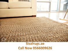 We are the best #JuteCarpets suppliers. We are #Supplying the best Jute #Carpet For Sale in Dubai.Email us: info@sisalrugs.ae Phone: 0566009626 Jute Carpet, Grey Carpet, Rugs On Carpet, Stair Carpet, Modern Area Rugs, Beige Area Rugs, Perth, Jute Rug, Sisal Rugs