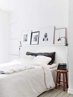 Scandi interiors.                                                                                                                                                                                 More