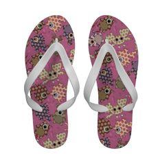 I desperately need these flip flops for Australia