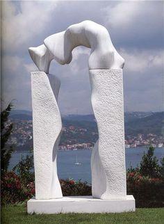Mehmet Aksoy, (d. 15 mayıs 1939, Hatay - Yayladağı), heykeltıraş. Art And Architecture, Taurus, Denmark, Art Reference, Sculpture Art, Statues, Astrology, Royalty, Happy Birthday