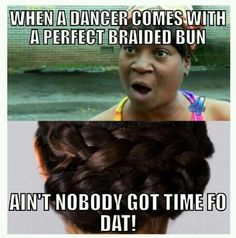 Dancing funny memes dancer problems ideas for 2019 Dance Memes, Dance Humor, Funny Dance, Dancer Quotes, Ballet Quotes, Dancer Problems, Dance Tips, Dance Pictures, Cheer Pictures
