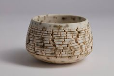 Yakimono  Page Liked · March 19, 2016 ·      Karin Putsch-Grassi — with Karin Putsch-Grassi Arte Ceramica in Italy.
