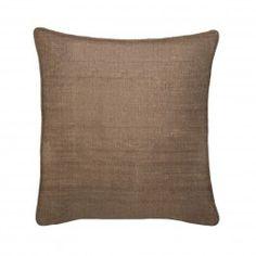 Silk Fabric Online, Waiting, Throw Pillows, Cushions, Decorative Pillows, Decor Pillows