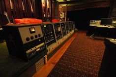 Mixer, Audio, Music Instruments, Musical Instruments, Blenders, Stand Mixer