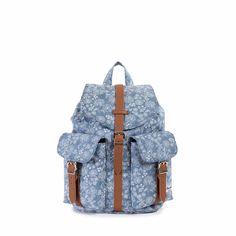 Dawson Backpack | Mid-Volume