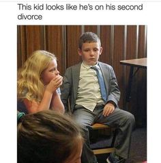 Funny Work Memes - Hilarious Work Humor and Office Fun Runny work memes to help get you thru a hard day at the office. We've rounded up the best memes about work for you to lol & share with coworkers Wtf Funny, Crazy Funny Memes, Really Funny Memes, Funny Laugh, Stupid Funny Memes, Funny Relatable Memes, Funny Tweets, Funny Stuff, Funniest Memes