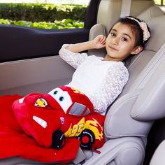 68.54$  Watch here - http://ainje.worlditems.win/all/product.php?id=32790451001 - Disney Lightning McQueen 40cm Doll Toy+Pillow +135cm*87cm Blanket Multifunctional Toys Brinquedos For Kid Peluche Speelgoed Toys