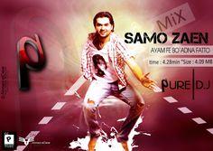 Samo Zain2