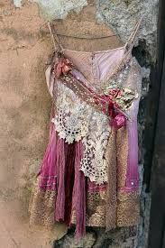 Image result for shabby chic clothes