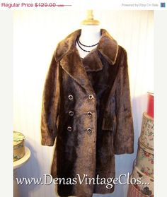 40 OFF THANKSGIVING SALE Vintage 70s French by DenasVintageCloset, $77.40