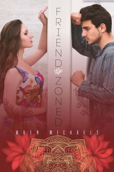Release Day Blitz of FRIEND ZONED by Wren Michaels   All's fair in love and waruntil someone ends up in an arranged marriage.  FRIEND ZONED  WREN MICHAELS  Genre:New Adult Romance Contemporary RomancePublisher: Wren MichaelsPublication Date: March 28 2017  Add to Goodreads  Catherine 'Cat' Marek has a sociology paper due on dissecting the laws of attraction. Project Panty Drop will case study two different men; one she'll go after in person and the other she'll attempt to cha Cat Throwing Up, Sociology Class, Wedding Schedule, I Love Books, Wren, Romance Novels, Law Of Attraction, Love Story, Marriage