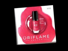 Oriflame Cosmetics, Summer Beauty, Check It Out, Perfume Bottles, Lipstick, Simple, Lipsticks, Perfume Bottle, Rouge