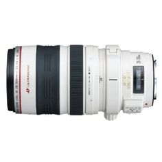 This is an insanely versatile lens with incredible range: from a decently wide 28mm, all the way in to a decently long 300mm. This would be great for covering sporting events (assuming you have enough light) from the sidelines: no need to switch bodies if the action gets too close for your long glass.
