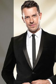 Strictly come Dancing 2013 contestant Ashley Taylor Dawson (Hollyoaks actor) GORGEOUS Hottest Male Celebrities, Celebs, Gorgeous Men, Beautiful People, Ashley Taylor, Hollyoaks, Strictly Come Dancing, Bbc One, Hazel Eyes