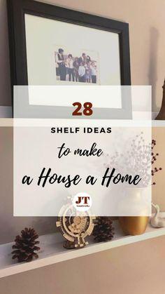 Cat Shelves, Kitchen Shelves, Kitchen Storage, Home Office Organization, Home Renovation, Home Interior Design, Floating Shelves, Woodworking, Make It Yourself