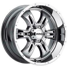 Chrome Wheel Bolt Nut Covers GEN2 19mm For Jaguar XF 07-17