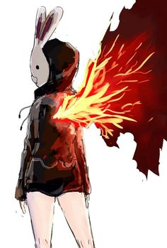 Can't wait for season 3 Tokyo Ghoul